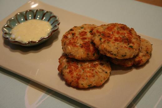 fishcakes3.JPG