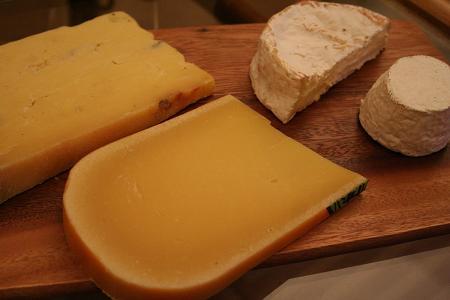 four_cheeses.JPG