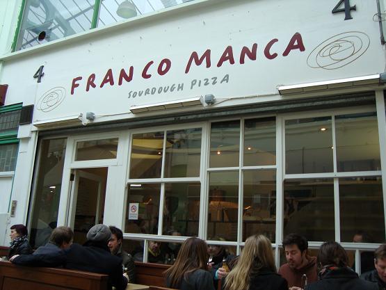franco_manca_frontage
