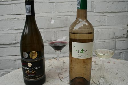 freedom_day_wine.JPG