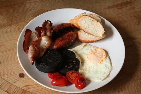 fried_breakfast.JPG