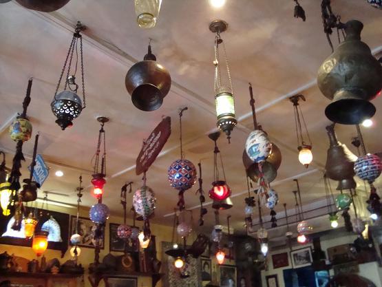 gallipoli-ceiling