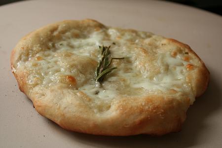 garlic_bread.jpg
