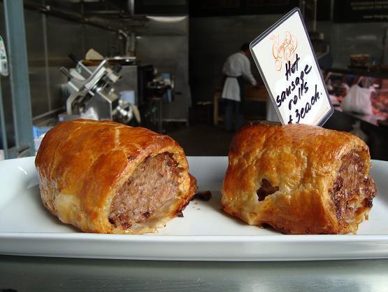 ginger-pig-sausage-rolls