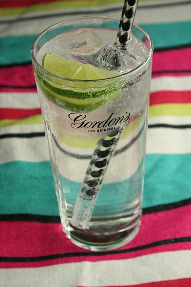 gordons-gin-and-tonic