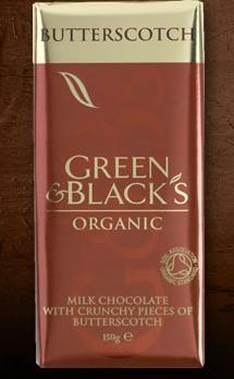 greenandblacks1.JPG