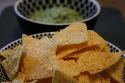 guacamole_and_pocoloco.JPG