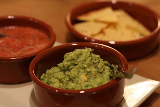 guacamole_and_salsa.JPG