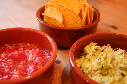 guacamole_salsa_tortilla_chips.JPG