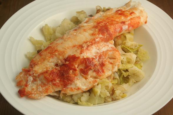 haddock-and-mash-with-cabbage