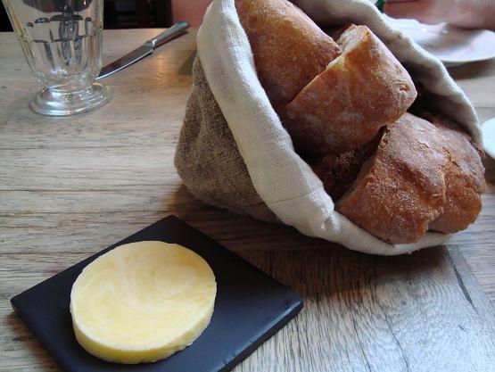 harwood-bread