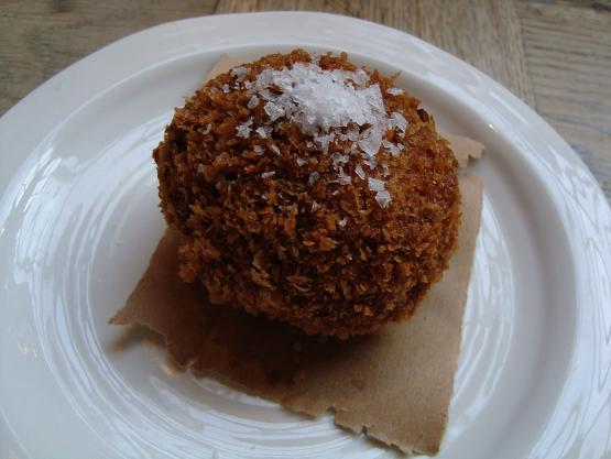 harwood-scotch-egg