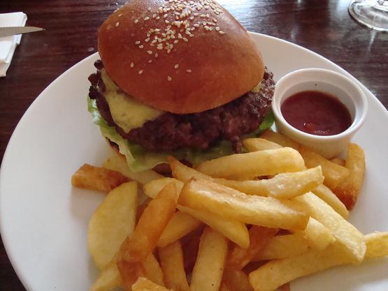 hawksmoor-burger