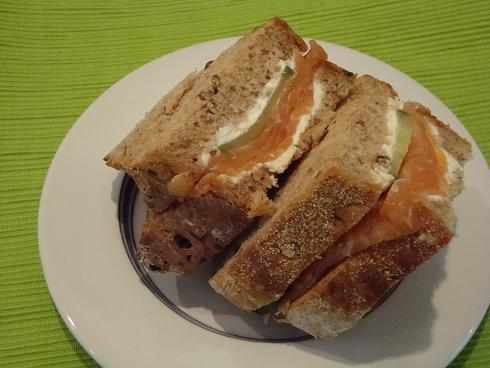 kastner-and-ovens-sandwich