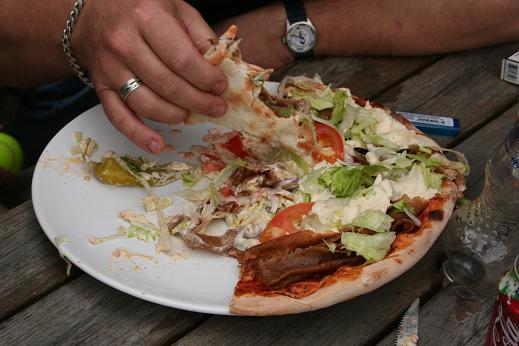 kebab_pizza.JPG