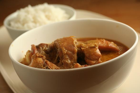 khmer-chicken-samla