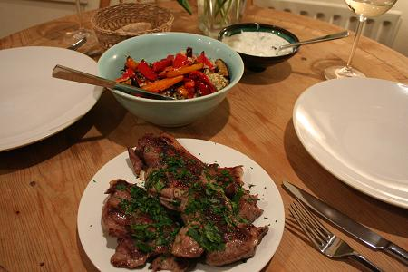 lamb_chops_with_roasted_vegetables.JPG