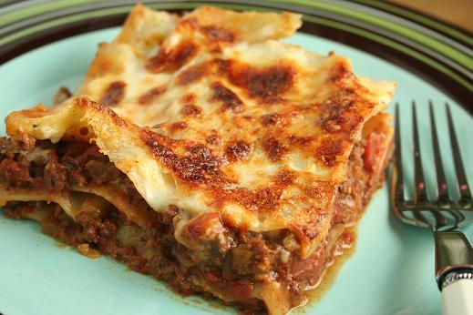lasagne3