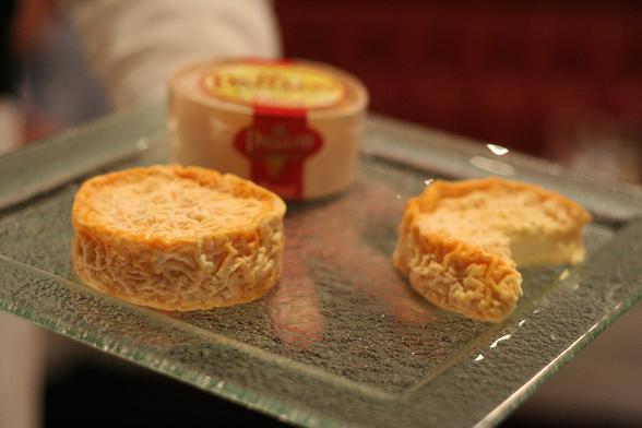 le-bouchon-breton-cheese-2