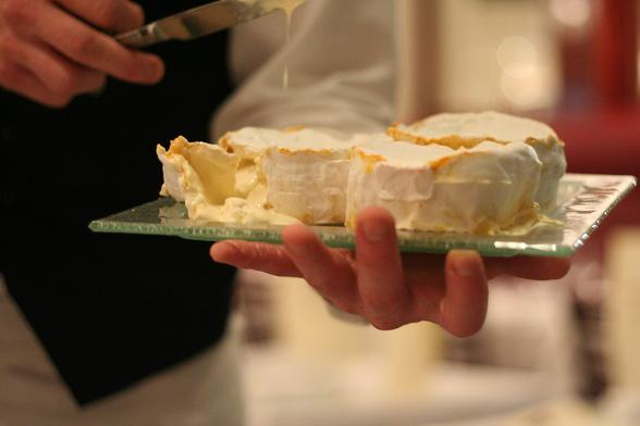 le-bouchon-breton-cheese-3