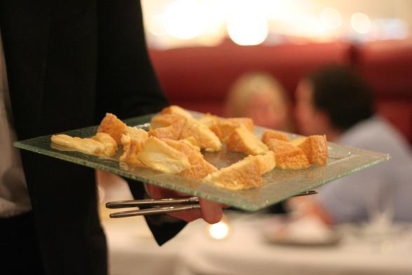 le-bouchon-breton-cheese-5