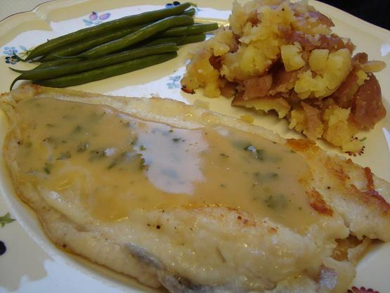 lemon-sole-and-crushed-potatoes