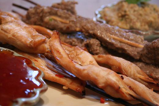 lemongrass_beef_and_chicken_satay.JPG