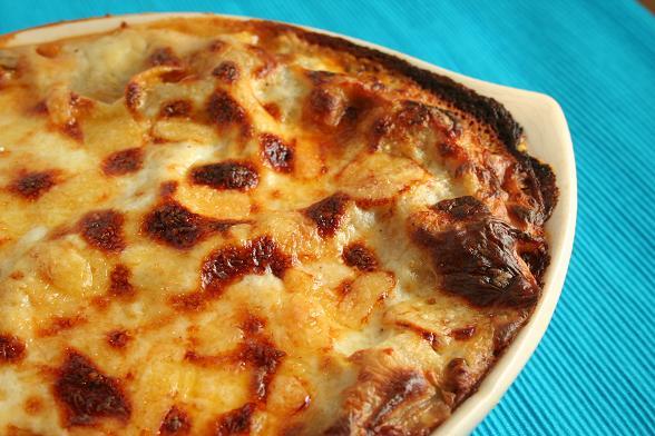 lentil-lasagne2