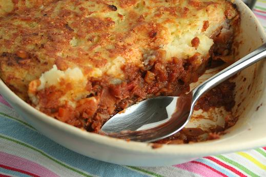 lentil_cottage_pie_spoon
