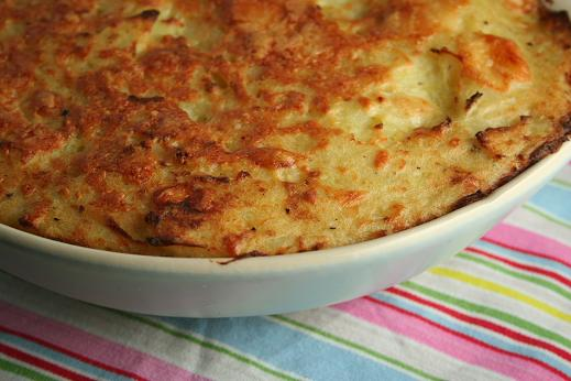 lentil_cottage_pie_whole