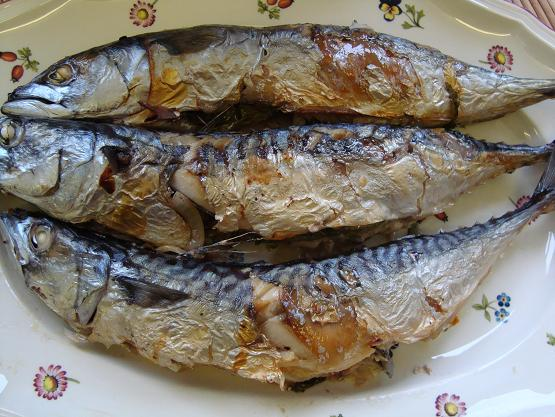 mackerel_baked