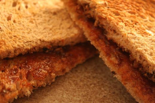 marmite_toast.JPG