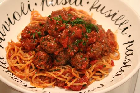 meatballs_and_spaghetti.JPG