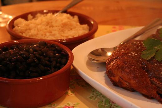 mexican_chicken.JPG