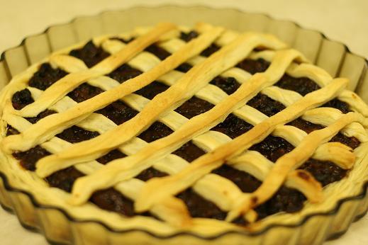 mince_pie_lattice