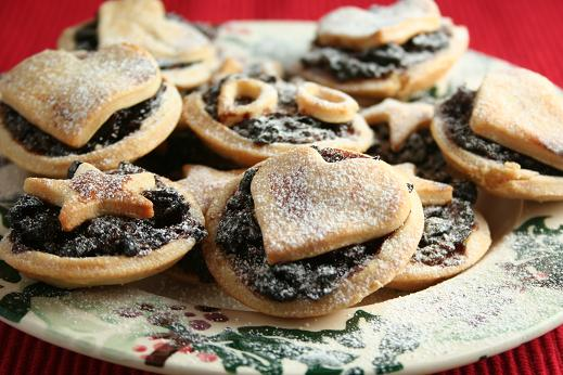 mince_pies_2008