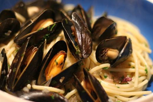 mussel_pasta.JPG
