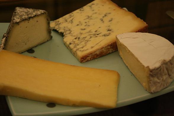neals-yard-cheese
