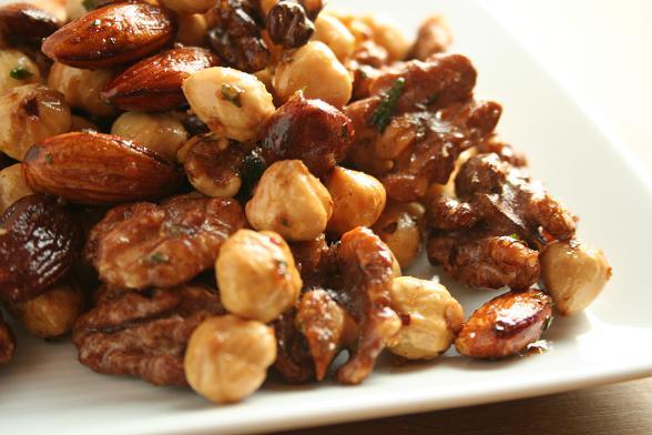nigella's-nuts