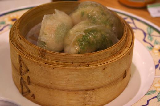 oc_prawn_dumpling.JPG