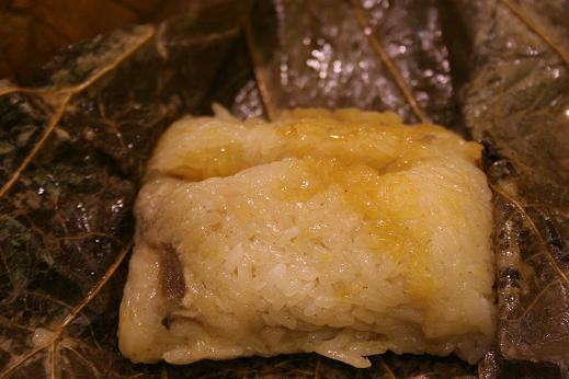 oc_rice_in_lotus_leaf.JPG