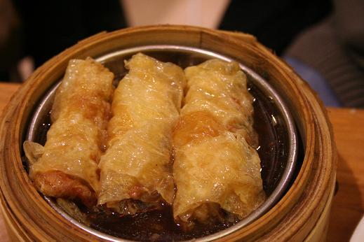oc_steamed_seafood_roll.JPG