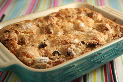 panettone_and_butter_pudding