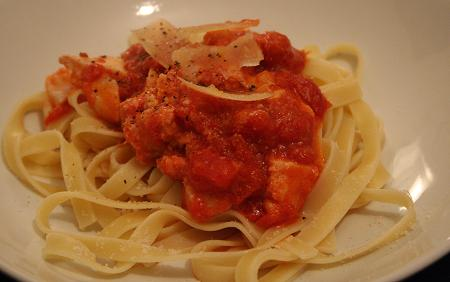 pasta-tomato-fish.jpg