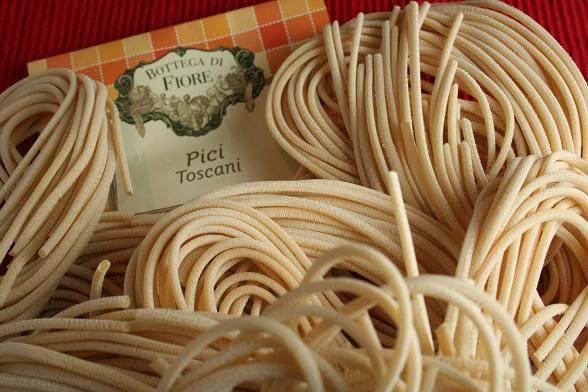 pici-toscani