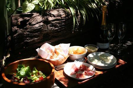 picnic_in_garden.JPG