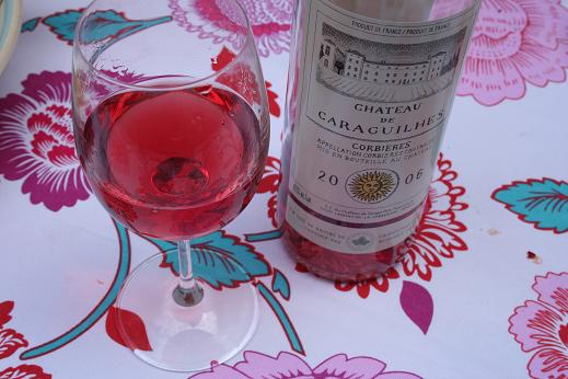 pink_wine.JPG
