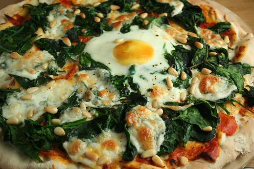 pizza_fiorentina