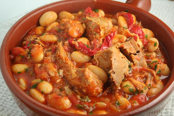pork-hock-and-butterbean-stew