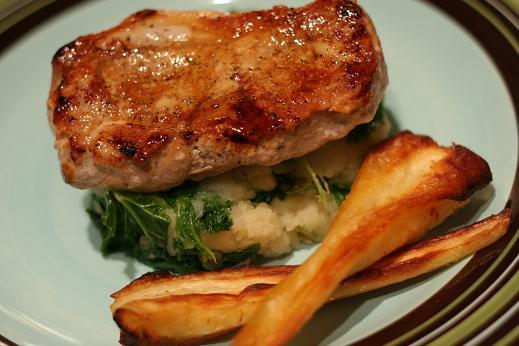 pork_chops3.JPG